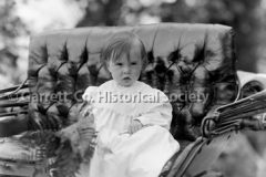 0331-Child-in-Buggy-44B3E9