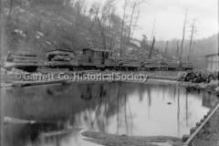 0333-Mill-Pond-333