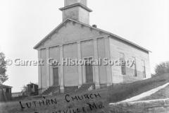 0337-Lutheran-Church-337