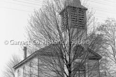 0343-Reformed-Church44B3F5