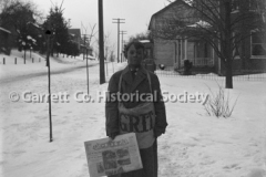 0346-Paperboy-with-G44B3F8