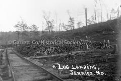 0347-Log-Landing-Jen44B3F9