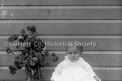 0357-Baby-Portrait-J44B403