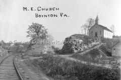 0358-ME-Church-Boynton-358