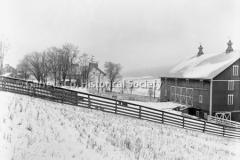 0372-Stone-House-Farm-372