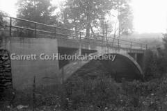 0376-Concrete-Bridge44B416