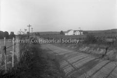 0387-Road-Farm-House-387