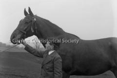 0390-Boy-Horse-390