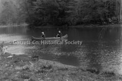 0391-Young-Men-Canoe44B426