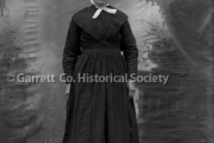 0419-Portrait-Amish-44B442