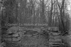 0422-Stacked-of-Stones-422