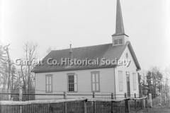 0426-Reformed-Church44B449