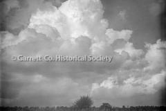 0430-Clouds-430