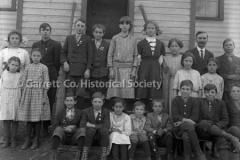 0433-School-Children44B44E