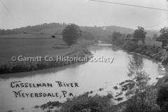 0436-Casselman-River44B451