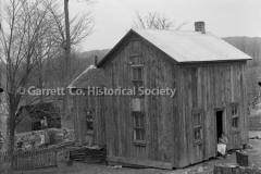 0438-Mary-Custer-Home-438