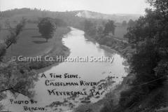 0439-Casselman-River44B454