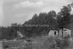 0444-Out-Houses-Shad44B459