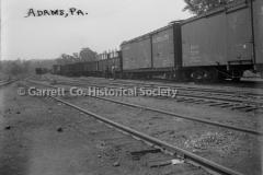 0445-Railroad-Adams44B45A