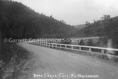 0501-Bear-Creek-Cove-501