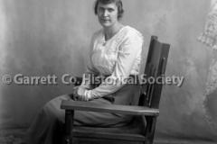0503-Portrait-Seated44B460