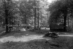0504-Boy-Scout-Camp-504