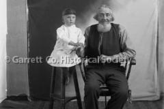 0511-Portrait-Elderl44B467