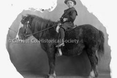 0514-Child-on-Pony-514