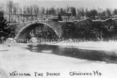 0519-Stone-Bridge-in44B46F