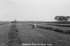 0535-_Harvest-Time-a44B47F