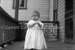 0545-Young-Child-on-44B489