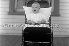 0547-Baby-in-Carriage-547