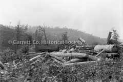 0570-Logs-from-Train44B4A1