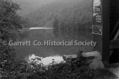 0588-Cheat-River-Bel44B4A2