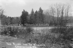 0580-_River-The-Wi44B671