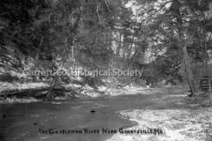 0581-Casselman-River44B672