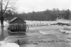 0585-Jan.-Flood-on-C44B676