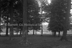 0598-Sugar-Camp-1920-598