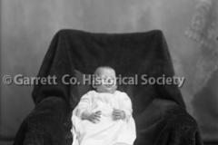 0601-Baby-Portrait-602