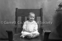0603-Baby-Portrait-603