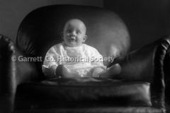 0606-Baby-Portrait-606