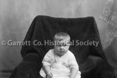 0607-Baby-Portrait-607