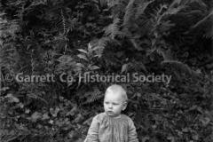 0608-Baby-Portrait-608