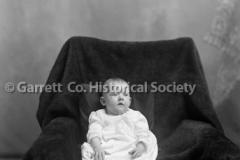 0609-Baby-Portrait-609