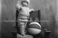 0612-Portrait-Child-44B691