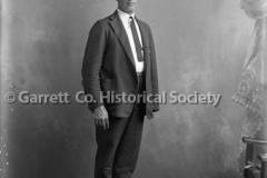 0625-Portrait-of-Man44B69E