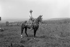0629-Man-on-Horse-629