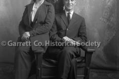0637-Family-Portrait-637