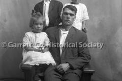 0638-Family-Portrait-638