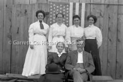0653-Swauger-Family-44B5AE